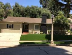 Houses For Rent In Whittier Ca - whittier ca houses for rent 215 houses rent 174