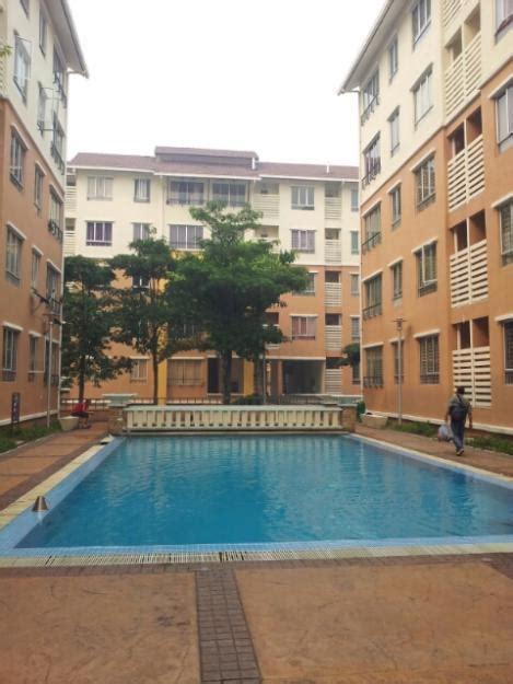 johor baharu malaysia ads  housing real estate