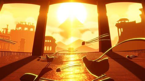 Journey Hd Picture by Journey Wallpapers Hd Pixelstalk Net