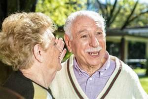 la dcision d39entrer en maison de retraite les personnes With logement contre service personne agee paris