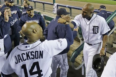Boston Red Sox vs Detroit Tigers Live Streaming Free ...