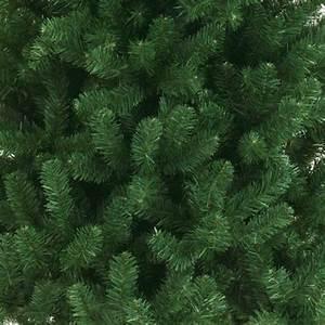 Rideaux Vert Sapin : sapin de no l troit new foundland h240 cm vert sapin artificiel de no l eminza ~ Teatrodelosmanantiales.com Idées de Décoration