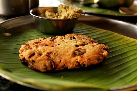 regional cuisine don t miss the flavoursome bangalore cuisine