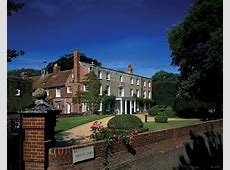 View Sibton Park A luxury holiday home in Kent HPB