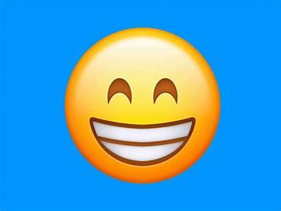 Emoji Emojis Reminder Every Emoticon Why 1999