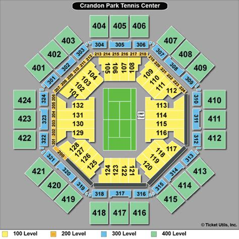 bnp paribas seating chart brokeasshomecom