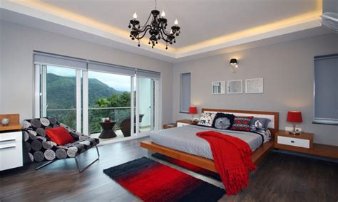 Gray Black And Bedroom Color Scheme by Blue And Gray Bedroom Ideas Black Grey Bedroom Ideas