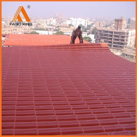 plastic roof tiles terracotta plastic roof tiles ask