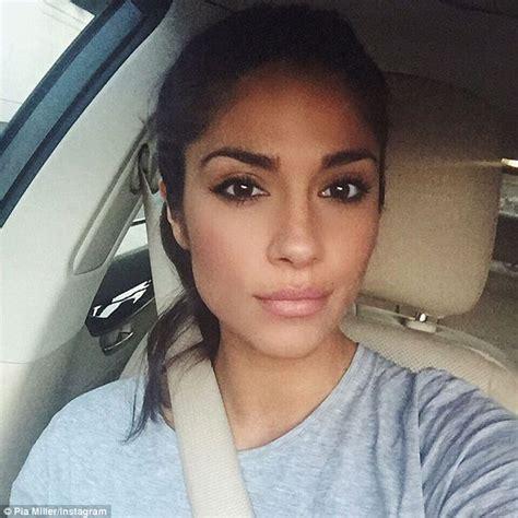 This Hot Latina Teen She Homemade Porn