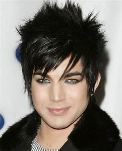 Emo Hairstyles For Men Latest Hairstyles