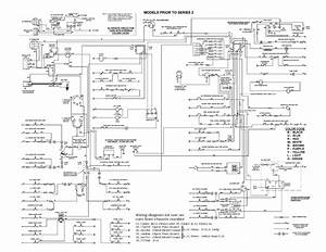 Vdo Oil Pressure Sending Unit Wiring Diagram