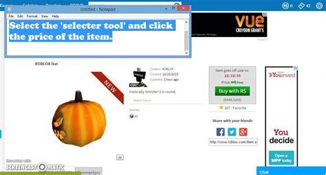 roblox promo codes september  strucidpromocodescom