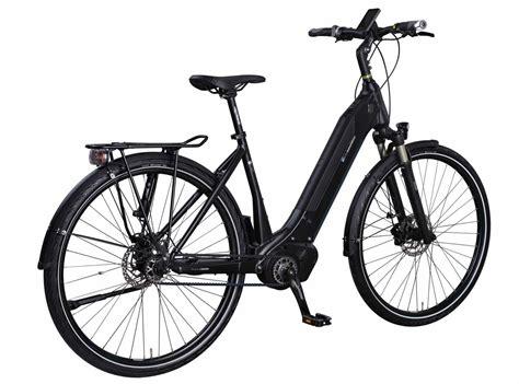 e bikes 2018 test e bike manufaktur 2018 e bikes mit neuen antrieben