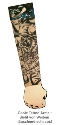 tattoo aermel tribal taeuschend echtes arm tattoo