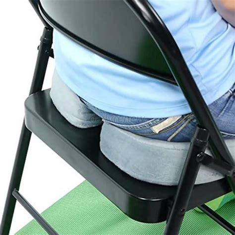 orthopedic office chair cushions coccyx orthopedic seat cushion car lumbar support comfort