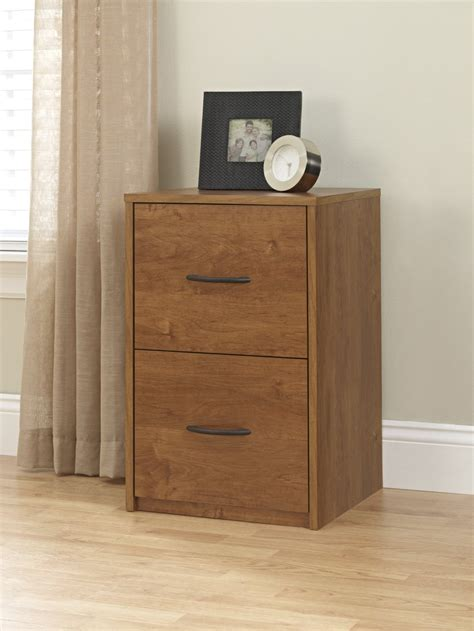 2 drawer file cabinet with shelf 13 cheap wooden filing cabinets under 135