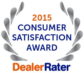 43 best images about tom gill chevrolet news and tom gill chevrolet wins inaugural dealerrater 2015