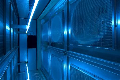 Uv Light For Hvac by How To Use Hvac Uv Light Benefits To Reduce Disease