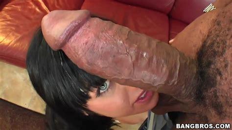 Sadie West Vs Huge Black Cock Free Black Tube Hd Porn 28