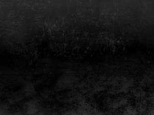 Black Grunge Background - PowerPoint Backgrounds for Free ...