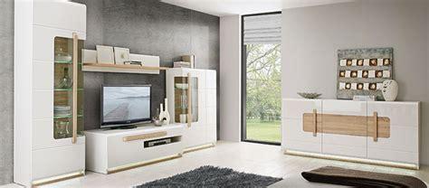 Wie Stelle Ich Meine Möbel Im Wohnzimmer by Wohnideen F 252 R Ihr Wohnzimmer Sofas Und Mehr Bei Lipo