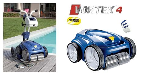 robot zodiac vortex 4 boutique nantalo