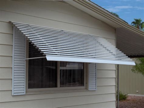 mobile home awning windows bestofhousenet