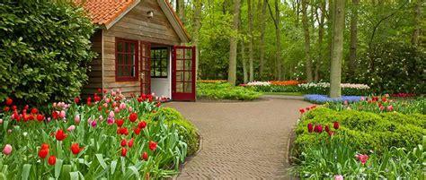 visit    home garden show benchmark