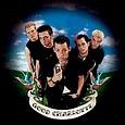 Good Charlotte (album) - Wikipedia