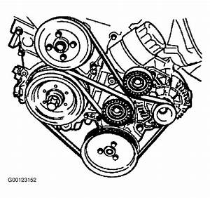 Best Ever 2002 Bmw 745i Belt Diagram