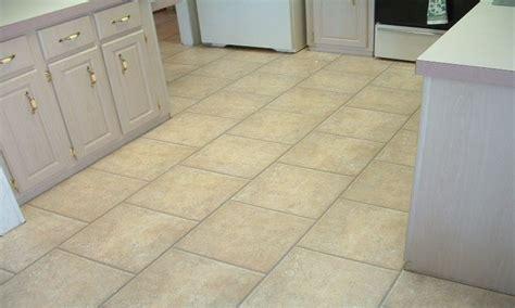 Waterproof Laminate Flooring Bathroom
