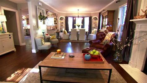 Fixer Upper Season 1 Video Highlights  Hgtv's Fixer