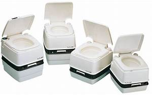 Toilette Chimique Pour Maison : pour ma famille toilettes chimiques camping car ~ Premium-room.com Idées de Décoration
