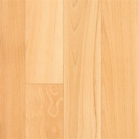 solid beech flooring bellawood product reviews and ratings beech 3 4 quot x 3 1 4 quot select beech from lumber liquidators
