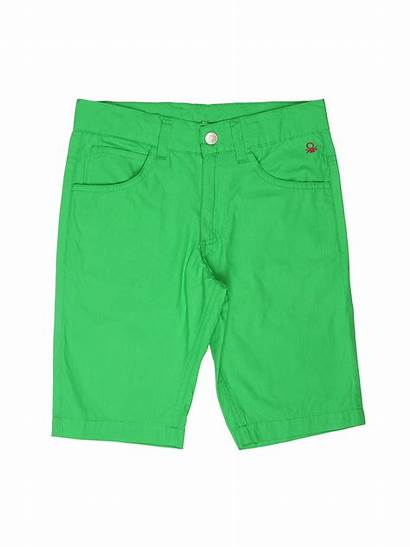 Shorts Clipart Pants Boys Cliparts Clip Short