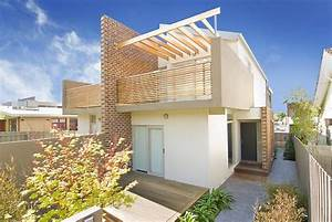how much does a home extension cost hipagescomau With how much does a ground floor extension cost