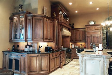Used Kitchen Cabinets Indianapolis  Home Furniture Design