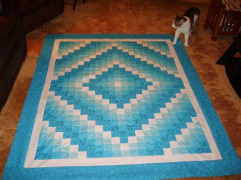 trip around the world quilt pattern help with trip around the world