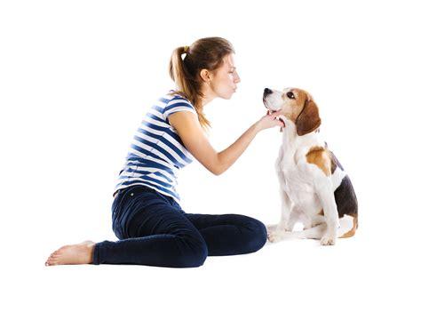 Woman Breastfeeds Puppy Popsugar Moms