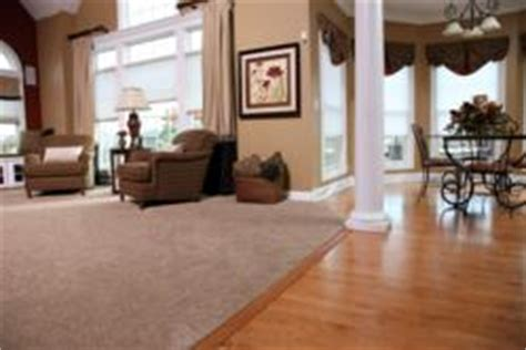 empire flooring window treatments empire today 174 expands next day carpet flooring window treatment service in texas