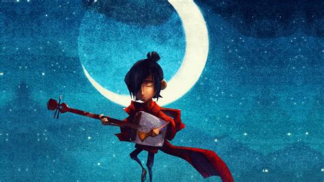 kubo    strings wallpapers  background images