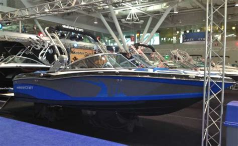 Wakeboard Boats For Sale In Massachusetts by Mastercraft Boats For Sale In Massachusetts