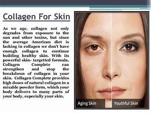 collagen for wrinkles