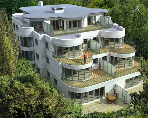 architects home plans modern architects office in delhi india idolza