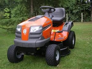 Tracteur Tondeuse Pas Cher : troc echange tracteur tondeuse husqvarna sur france ~ Dailycaller-alerts.com Idées de Décoration