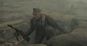 Cross of Iron - Internet Movie Firearms Database - Guns in ...