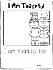 1000 ideas about thanksgiving writing on pilgrims writing activities and