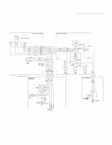 Kenmore Top Mount Refrigerator Parts