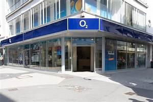 O2 Shop Wuppertal : andere gewerbe dienstleistungen telekommunikation in wuppertal ihre suche ergab 105 treffer ~ Watch28wear.com Haus und Dekorationen