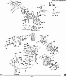 Chevrolet P30 Link  Stabilizer Shaft  Link  Frt Stab Shf